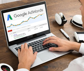Google Adwords Basic Seminar