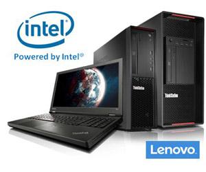 Lenovo Informationsanlass 11/2015 Rectangle