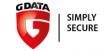 Logos G Data Secure