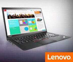 Neues Lenovo Partner-Portal / Titelbild Publireportage