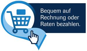 accarda_bezahlung_per_rechnung