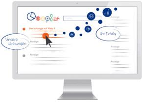 Adwords-Schulung mit Webnative