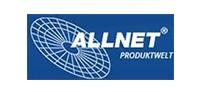 ALLNET GmbH Computersysteme