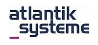 Atlantik Systeme GmbH