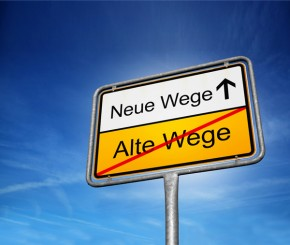 Neue Wege im E-Commerce-Marketing