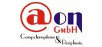 @ON GmbH
