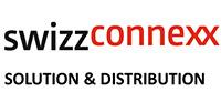 Distributor swizzconnexx AG