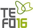 Logo TEFO16