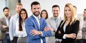Jobs durch digitale Transformation
