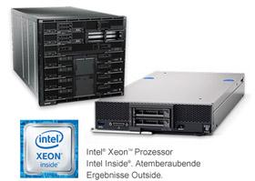 Lenovo Server Partner gesucht 2017 / Zusatz