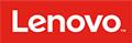 Lenovo Server Partner-Programm / Logo Lenovo