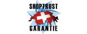 Logo Shoptrust