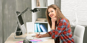 All-in-One-PCs: Verkaufszahlen sollen steigen