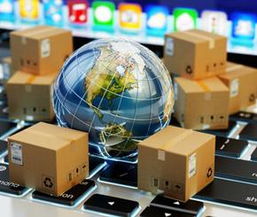 Amazon verliert mit Gratis-Versand