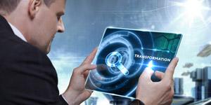 Digitalisierung erreicht Mittelstand