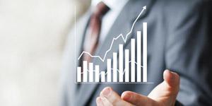 Mittelstand verkauft im Web vor allem B2B