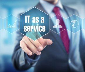 Neue Erfolgskriterien für die IT