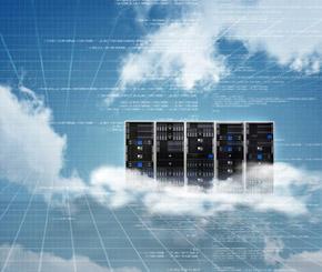 Wünsche an Cloud-Speicher