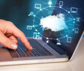 Cloud-Ausgaben bei KMUs nehmen zu