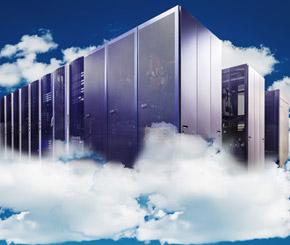 Cloud Service K5: Offene Cloud-Plattform von Fujitsu