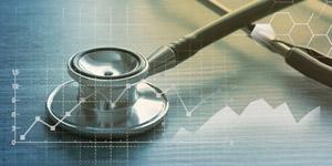 ICT Firmen Health Check für Reseller