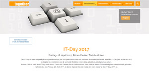 IT-Day 2017