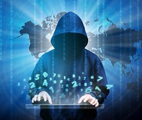 IT-Sicherheit: Gemeinsam gegen Hacker