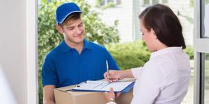 Kunden erwarten von E-Commerce immer mehr