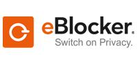 Logo eBlocker