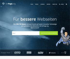 SEO-Tipp: OnPage.org