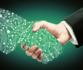 Tech Data übernimmt Avnet TS