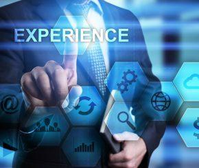 Welche Skills brauchen IT-Mitarbeiter?