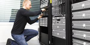 ICT-Service-Markt im Wandel