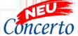 Logo Concerto Click & Win