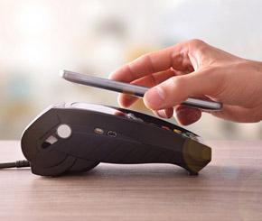 Samsung Pay startet in der Schweiz - © Davizro Photography / Fotolia.com