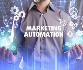 Automatisierte Prozesse im Marketing - © photon_photo / Fotolia.com