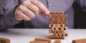 Big Data im Marketing - © photon_photo / Fotolia.com