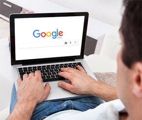 Google-Tipp: Bildquellen-Suche