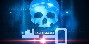 Wanna Cry: Weltweite Ransomware-Attacke - © santiago silver / Fotolia.com