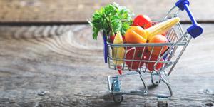 Amazon schluckt Whole Foods Market - © Ruslan Mitin / Fotolia.com