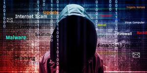 Cyberattacken - Die unbemerkte Bedrohung - © chainat / Fotolia.com