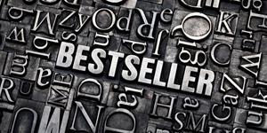 Das sind die Topseller im E-Commerce - © Goss Vitalij / Fotolia.com