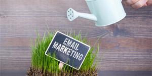 Erfolgreiches E-Mail-Marketing - wollen Sie auch? - © tumsasedgars / Fotolia.com