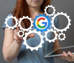 Google Tag Manager - das Multitalent - © vege / Fotolia.com