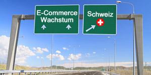 Wachstum geht an Schweizer Händlern vorbei - © kanvag / Fotolia.com