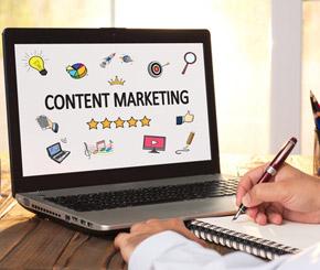 Content Marketing - Die bessere Werbung? - © ilkercelik / Fotolia.com