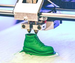 Erfolgreicher verkaufen mit individualisierten Produkten - © mari1408 / Fotolia.com