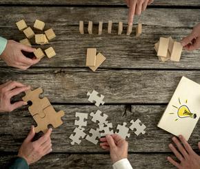 Kundenintegration als Weg zum Erfolg - © Gajus / Fotolia.com