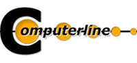 Logo Computerline