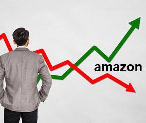 Auf und ab bei Amazon - © interstid / Fotolia.com